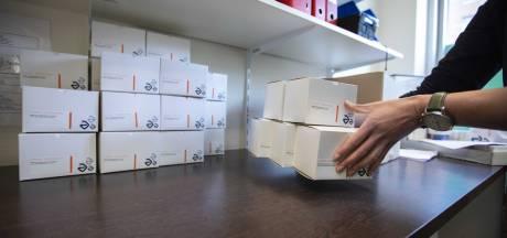 Miljoenenboete voor farmaceut Leadiant wegens 'veel te hoge prijs' medicijn voor zeldzame ziekte