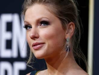 Taylor Swift dient tegenaanklacht in tegen pretpark Evermore