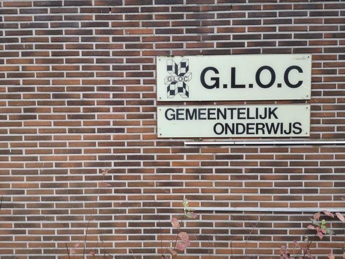 GLOC Sint-Katelijne-Waver.