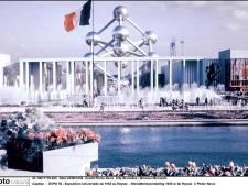 Il y a soixante ans s'ouvrait l'Expo 58