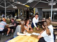 Aantal werklozen daalt verder in de Rotterdamse regio: zorg en it blijven trekken, bouw is onzeker
