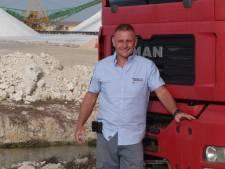 Tim Geerdink, Tukker op Bonaire: 'Twentenaren zeuren niet, Twentenaren werken'