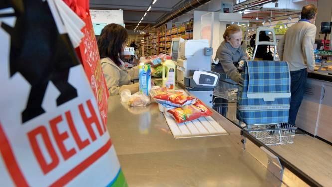 Niet de trolley maar een ander verrassend alternatief voor plastic wegwerpzakjes is het meest duurzaam