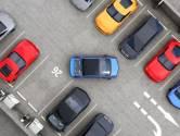 Le gouvernement tombe d'accord sur les voitures de sociétés: seuls les véhicules électriques bénéficieront d'un avantage fiscal