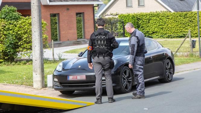 Monsterproces rond autozwendel: parket vordert tot tien jaar cel