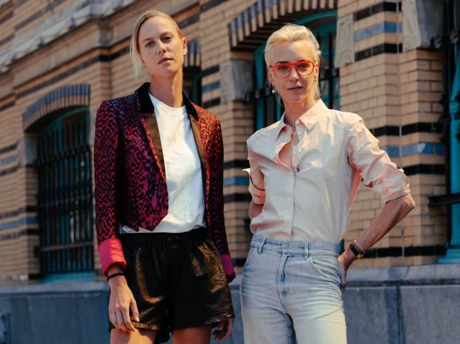 """Achter de glitter van de catwalk schuilt een bittere wereld voor modellen: """"Voor sommige ontwerpers zijn wij vee"""""""