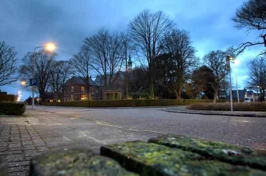 De kerk van Nieuw-Dijk  wordt net als vijf andere kerken in Montferland en Wehl onttrokken aan de eredienst.