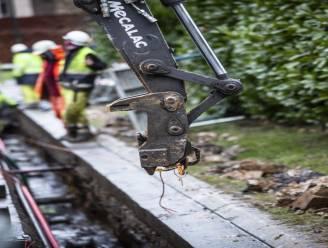 Elia start met aanleg van ondergrondse hoogspanningskabels in Geel-Punt