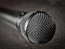 Lokale omroep B-FM uit Zutphen in financiële problemen