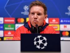 Leipzig beducht voor zwalkend Liverpool: 'Kunnen zich volledig richten op de CL'