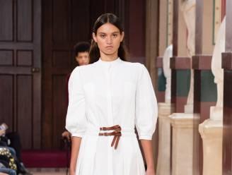 Wit is de nieuwe it-kleur voor de lente: 8 hippe manieren om wit te dragen