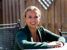 Sponsorloop voor stamcelbehandeling Rozenburgse Nancy