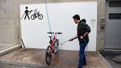 Gemeente zet meer in op fietstoerisme