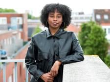 Waarom deze Utrechters morgen hun stem laten horen: 'Vaak vergeet ik dat er racisme is, maar dan komt er weer een opmerking'