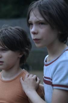 """Le film belge """"Un Monde"""" récompensé au festival de Londres"""