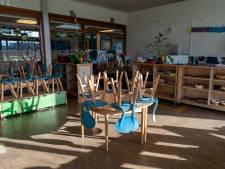'Dwing leraren niet voor de klas te staan'
