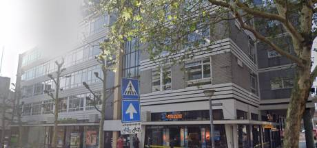 Oplichterscallcenter Trademark Office uit Groningen is failliet