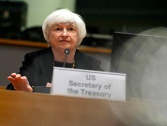 Amerikaanse minister van Financiën bezorgd over 'stablecoins'