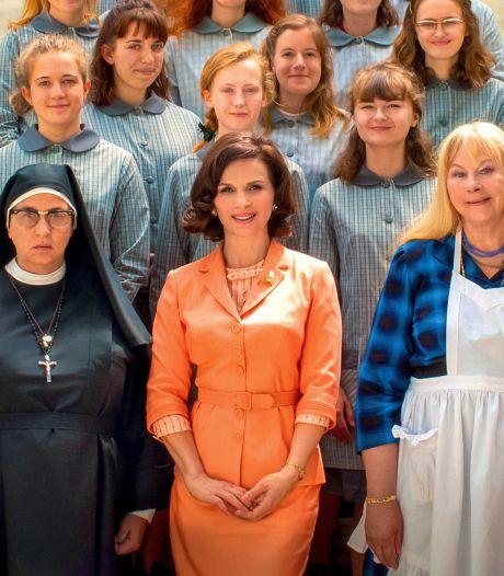 Na lockdown draait Oudenbossche Filmtheater Fanfare in zomermaanden door