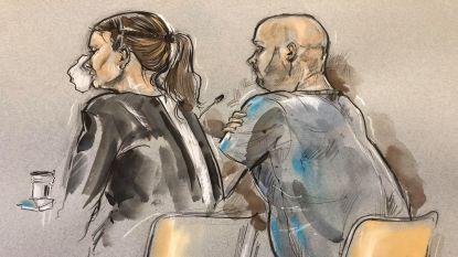 Drie jaar cel voor ouders van zwaar verwaarloosd campingjongetje (8) die in kist moest zitten