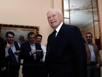 Grieken halen 700 miljoen euro af bij de banken