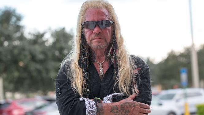Bekende premiejager zoekt mee naar Brian Laundrie, volgens expert kan verloofde van vermoorde Gabby Petito niet overleven in natuurgebied Florida