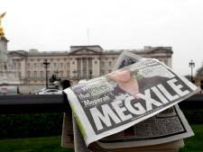 L'ancien porte-parole de la Reine nie tout racisme à Buckingham Palace