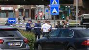 Drie jaar cel en onmiddellijke aanhouding bevolen na aanval met mes op agent in Kortrijk