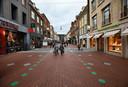 Demer Eindhoven