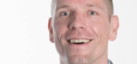Wethouder Horsthuis gaat GBO aanvoeren in Overbetuwe
