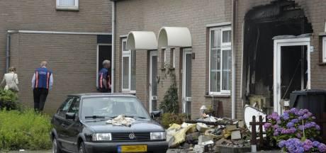 'Vluchtelingenwerk in angst na explosie Urmond'