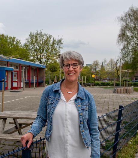 Corrie Nieuwkoop-Lokers: 'Ik kan niet bij een vereniging zitten zonder me ervoor in te zetten'