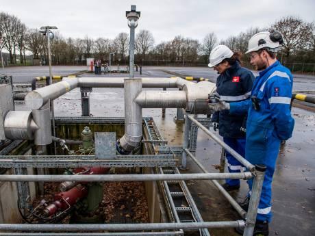 'Altena moet alles doen om extra gasboringen tegen te gaan'
