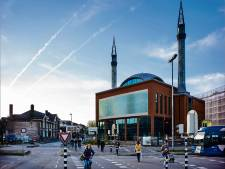 Al ruim 200 protestbrieven tegen versterkte gebedsoproepen van Utrechtse moskeeën
