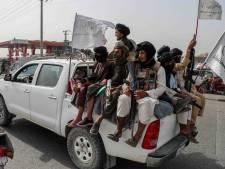 D'où vient l'argent des talibans?