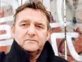 Criminoloog: 'Etnische registratie messendragers heeft geen zin, het gaat om hun omgeving'