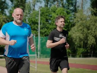 """Elke week 6 minuten keihard sporten om af te vallen, zoals Thomas Vanderveken: gezond of niet? """"Er is een keerzijde"""", zegt sportfysioloog"""