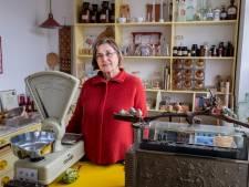 Kruidenvrouw van Ven-Zelderheide: 'Wij zijn het verleerd om met de natuur samen te werken'