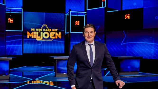 Boxtelaren spelen mee in eerste aflevering 'Postcode Loterij De Weg naar het Miljoen'