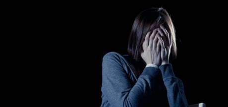 Jeugdhulp ziet een toename van suïcidaal gedrag en eetstoornissen door coronaregels