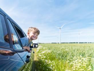 Hoeveel geld kan je besparen door een milieuvriendelijke auto te kopen?