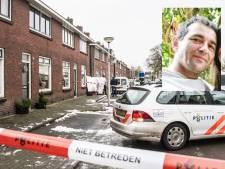 Verdachten in moordzaak Ali Aydin uit Enschede weer vrijgelaten
