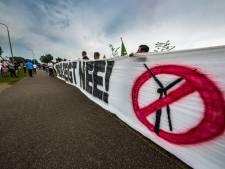 Ruurlose Broek-bewoners tippen documentaire over windmolens op NPO2