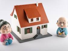 Maximaal 400 euro voor woonlasten bij inkomensverlies door corona: elke gemeente zijn eigen regeling