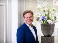 Terriër Pieter Omtzigt houdt van de politiek, maar ontspant te weinig om het leuk te houden