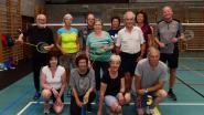 Sportelgroep sluit het jaar goed af