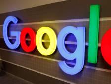 La presse française dépose une plainte contre Google