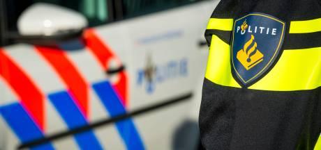 Drie jongemannen aangehouden voor ernstige mishandeling na stapavond Papendrecht