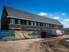 Schaarse bouwruimte gaat naar de verkeerde groepen; we moeten woningdiscriminatie tegen gaan