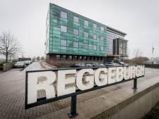 Familie Wessels uit Rijssen schenkt onderzoek aan kinderkanker 1,2 miljoen euro in vijf jaar